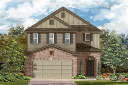 Singlefamily for sale in 14201 Honey Gem Dr., Austin, TX, 78753