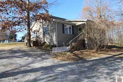 Residential Property for sale in 366 Opal Lane, Calvert City, KY, 42029