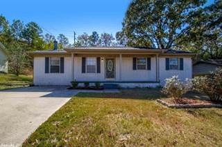 Single Family for sale in 1308 W 55th, North Little Rock, AR, 72118