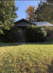 Single Family for sale in 604 NW 28th Street, Oklahoma City, OK, 73103