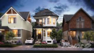 Residential Property for sale in 508 Pendray St, Victoria, British Columbia