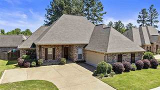Single Family for sale in 117 GRANDEUR DR, Brandon, MS, 39042