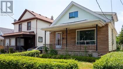 Multi-family Home for sale in 667 MCKAY, Windsor, Ontario, N9B1Z9