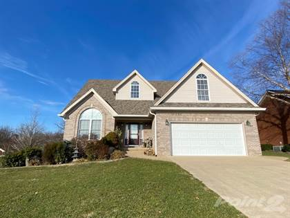 Residential Property for sale in 100 McKenna Way, Bardstown, KY, 40004