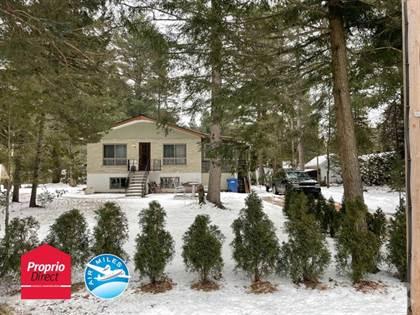 Residential Property for sale in 3964 Rue Montcalm, Rawdon, Quebec, J0K1S0