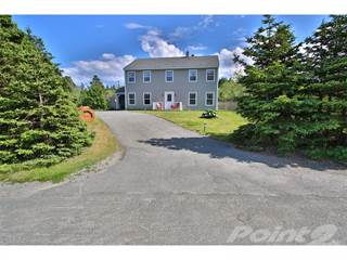 Residential Property for sale in 10 Gallows Cove Road, Torbay, Newfoundland and Labrador