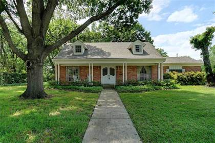 Residential Property for sale in 303 Brook Lane, McKinney, TX, 75069