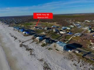 Single Family for sale in 8696 HWY  98, Port Saint Joe, FL, 32456