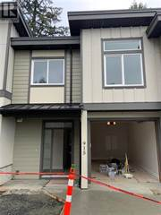 Condo for sale in 913 Echo Valley Pl, Langford, British Columbia