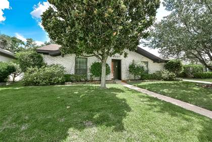 Residential Property for sale in 9007 Langdon Lane, Houston, TX, 77036