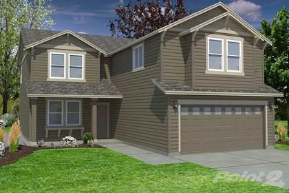 Singlefamily for sale in 18117 E 18th Ave., Spokane Valley, WA, 99016