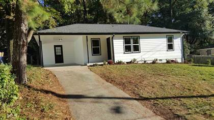 Residential for sale in 1603 Bridgeport Dr, Atlanta, GA, 30318