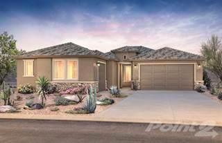 Single Family for sale in 2508 E Alta Vista Rd, Phoenix, AZ, 85042