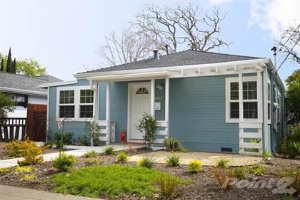 Multi-Family for sale in 1937-39 Shuey Ave , Walnut Creek, CA, 94596