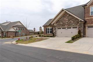 Residential Property for sale in 1169 Talisker Way, Burlington, NC, 27215