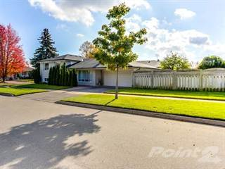 Single Family for sale in 7 gatewood Crescent, Toronto, Ontario
