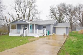 Single Family for sale in 953 Sunset Drive, Imperial, MO, 63052