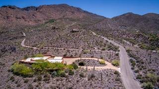 Single Family for sale in 42712 N FLEMING SPRINGS Road, Cave Creek, AZ, 85331
