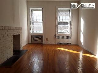Co-op for rent in 419 East 87th Street 4B, Manhattan, NY, 10128