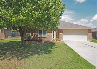 Single Family for sale in 110 Kerley DR, Hutto, TX, 78634