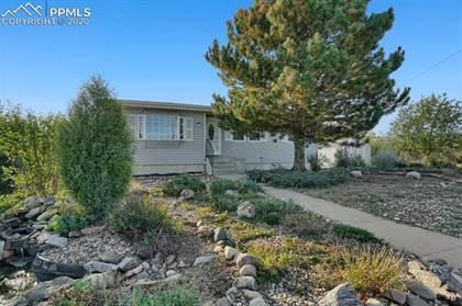 Residential for sale in 1704 N 7th Street, Colorado Springs, CO, 80907