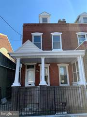 Single Family for rent in 4571 MILNOR STREET, Philadelphia, PA, 19124