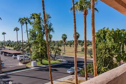 Residential Property for sale in 4141 N 31ST Street 331, Phoenix, AZ, 85016