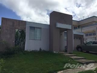 Residential Property for sale in Hatillo Colinas de Hatillo, Hatillo, PR, 00659