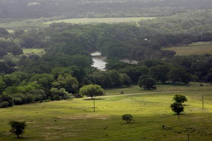 Lots And Land for sale in 68 S Ridge Dr, Concan, TX, 78838