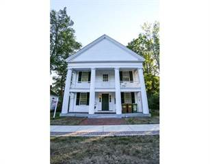 Comm/Ind for sale in 21 Cochituate Road 2A, Wayland, MA, 01778
