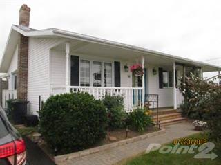 Residential Property for sale in 56 Kenwood Circle, Charlottetown, Prince Edward Island
