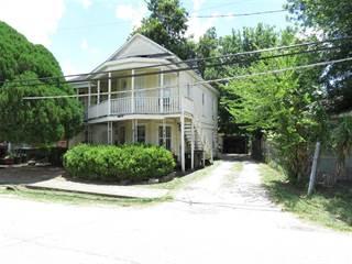Single Family for sale in 4321 Center Street, Deer Park, TX, 77536