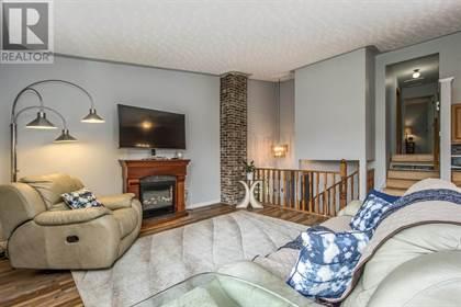 Single Family for sale in 16 Nausett Crescent, Dartmouth, Nova Scotia, B2W5A3