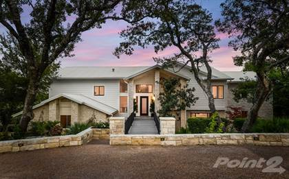 Single-Family Home for sale in 51 Pascal Ln , Austin, TX, 78746