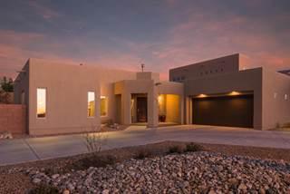 Single Family for sale in 2000 Ferndale Drive SE, Albuquerque, NM, 87123