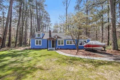 Residential for sale in 4658 Butner Road, Atlanta, GA, 30349