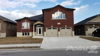 Residential Property for rent in 1408 Inverness Ave., Windsor, Ontario, N8P 0B1