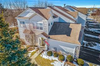 Condo for sale in 2351 Camden Bay 1, Elgin, IL, 60123