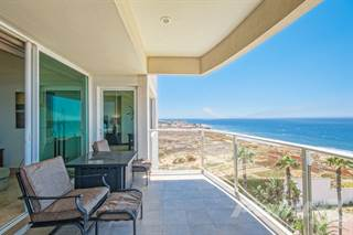 Condominium for sale in 303 Km 50.5 Free Road Rosarito - Ensenada, Playas de Rosarito, Baja California