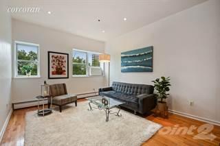 Co-op for sale in 372 DeKalb Avenue 5M, Brooklyn, NY, 11238