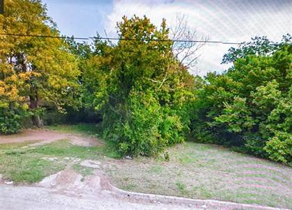 Lots And Land for sale in 3826 Holmes Street, Dallas, TX, 75215