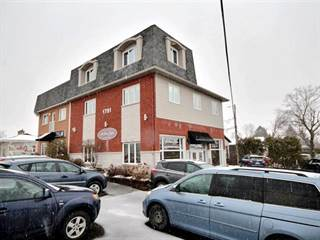 Office Space for rent in 1751 Rue St-Louis, Gatineau, Quebec