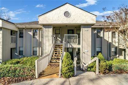 Residential Property for sale in 1503 Abbey Circle 3, Asheville, NC, 28805