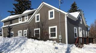 Residential Property for sale in 401 Clothier Street E, Kemptville, Ontario, K0G 1J0