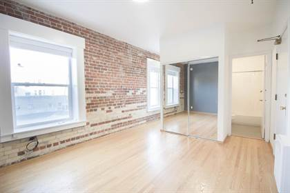 Apartment for rent in 145 Fell Street, San Francisco, CA, 94102