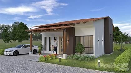 Residential Property for rent in Arriendo casa campestre para estrenar en Santa Marta, 1 piso|Altos de Mamancana, Santa Marta, Magdalena