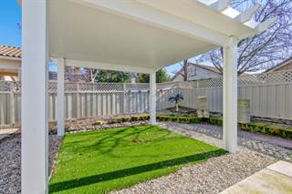 Single Family for sale in 400 Roan Ct, Roseville, CA, 95747