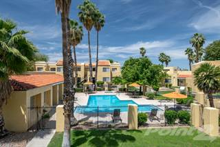 Apartment for rent in Los Portales, Tucson, AZ, 85710