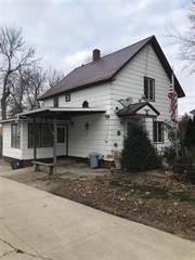 Single Family for sale in 506 S Main Street, Schaller, IA, 51053
