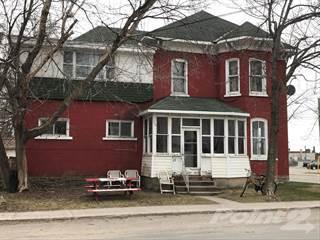 Multi-family Home for sale in 11 Daniel St, Smiths Falls, Ontario